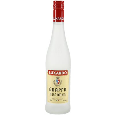 Grappa Euganea Luxardo 750ml