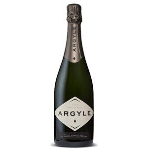 Argyle Brut Sparkling 750ml