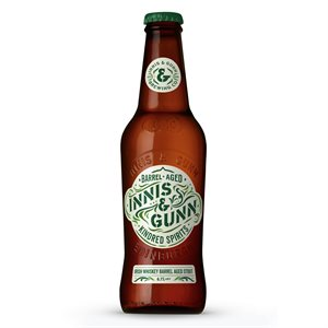 Innis & Gunn Kindred Spirits 330ml