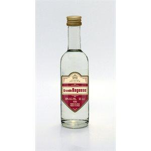 Distillerie Fils Du Roy Grande Bagosse 50ml