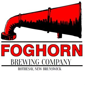 Foghorn Golden Grover British Golden Ale 6 B