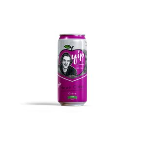 Yip Cider Hope 100 473ml