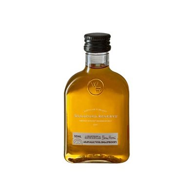 Woodford Reserve Distillers Select 50ml