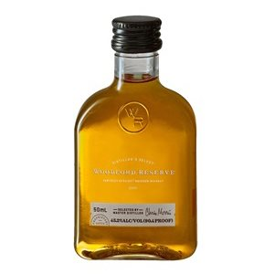 Woodford Reserve 50ml