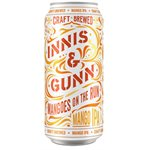 Innis & Gunn Mangos On The Run 500ml