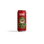 Picaroons Melon Head 473ml