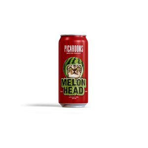 Picaroons Melon Head 473ml