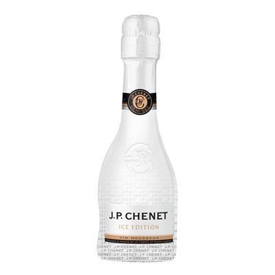 JP Chenet Ice Edition Sparkling White 200ml