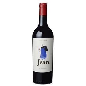 Jean Gamay Noir 750ml