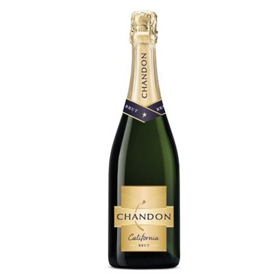 Domaine Chandon Brut Classic 750ml
