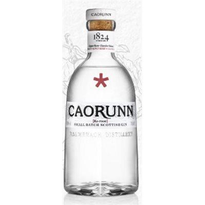 Caorunn Gin 750ml