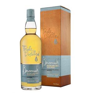 Benromach Triple Distilled 700ml