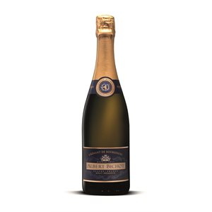 Albert Bichot Cremant De Bourgogne Brut Reserve 750ml