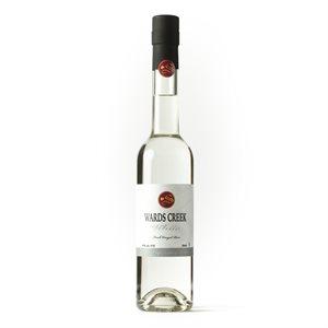 Sussex Distillery Wards Creek White 375ml