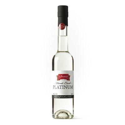 Sussex Distillery Wards Creek White Platinum 375ml