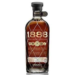 Brugal 1888 750ml