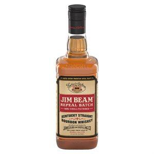 Jim Beam Repeal Batch Edition 750ml