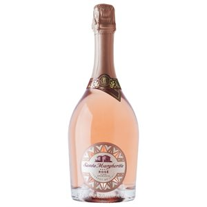 Santa Margherita Sparkling Rose 750ml