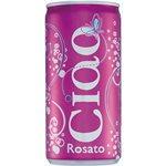 Ciao Rosato 200ml