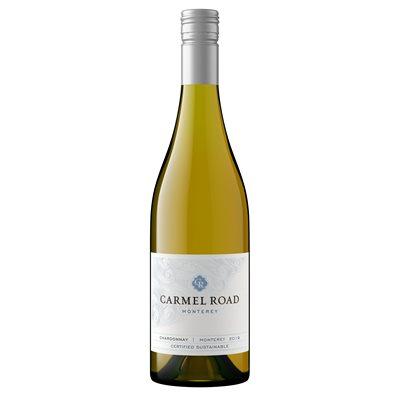 Carmel Road Monterey Chardonnay 750ml