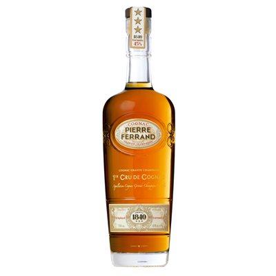 Pierre Ferrand 1840 Cognac 750ml
