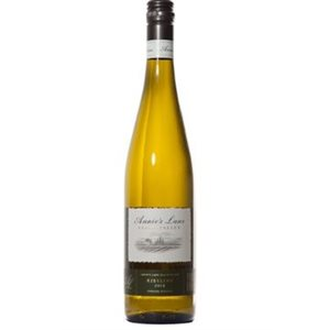 Annies Lane Clare Valley Riesling 750ml