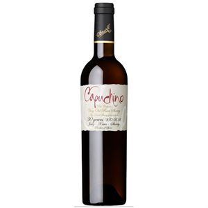 Osborne Capuchino Very Old Sherry 500ml