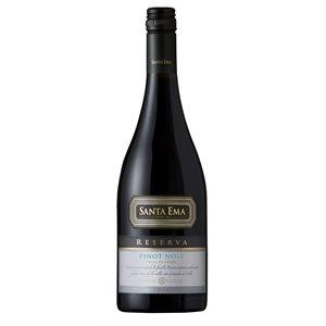 Santa Ema Gran Reserva Pinot Noir 750ml