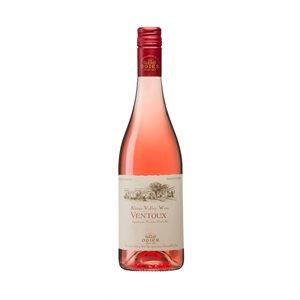 Ogier Cotes Du Ventoux Rose 750ml