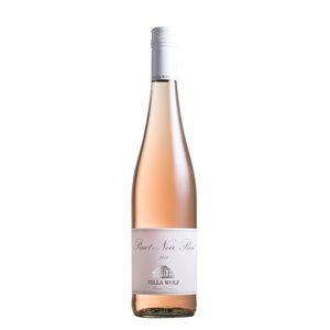 Villa Wolf Pinot Noir Rose 750ml
