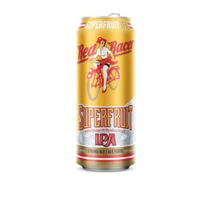 Red Racer Superfruit IPA 500ml
