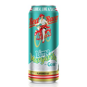 Red Racer Lime Margarita Gose 500ml