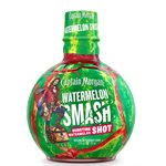 Captain Morgan Watermelon Smash 750ml