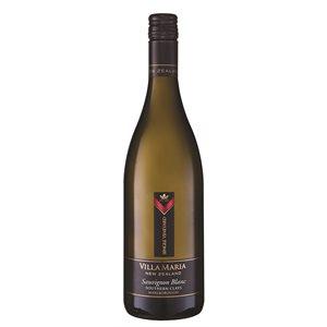 Single Vineyard Southern Clays Sauvignon Blanc 750ml