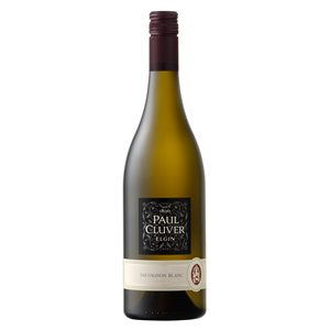 Paul Cluver Sauvignon Blanc 750ml