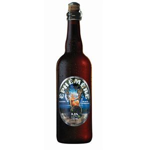 Unibroue Ephemere Blackcurrent 750ml