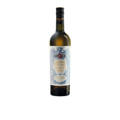 Martini Riserva Speciale Ambrato 750ml