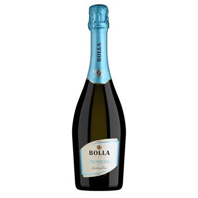 Bolla Prosecco DOC 750ml