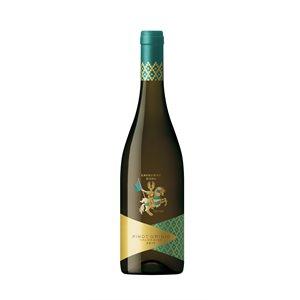 Cavaliere D'Oro Masstige Pinot Grigio Valdadige 750ml