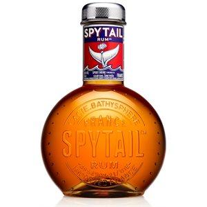 Spytail Cognac Cask Rum 750ml