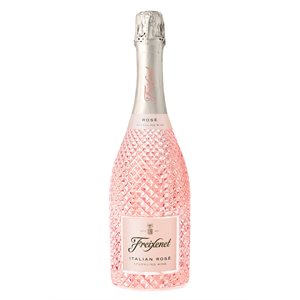 Freixenet Italian Rose 750ml