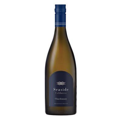 Seaside Chardonnay 750ml