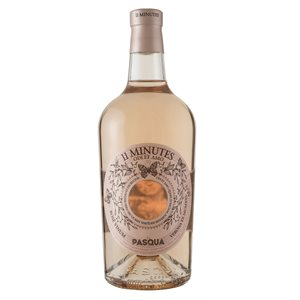 Pasqua 11 Minutes Rose 750ml
