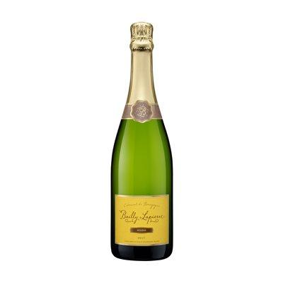 Bailly Lapierre Reserve Brut Cremant De Bourgogne 750ml