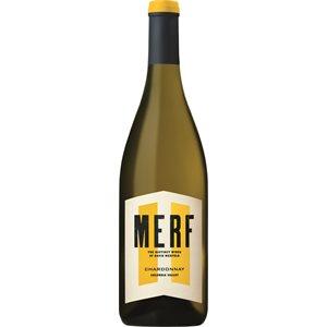 Merf Chardonnay 750ml