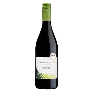Pepperwood Grove Pinot Noir 750ml