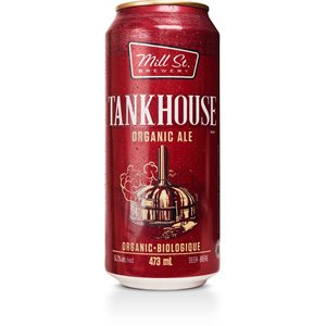 Mill Street Tankhouse Ale 473ml