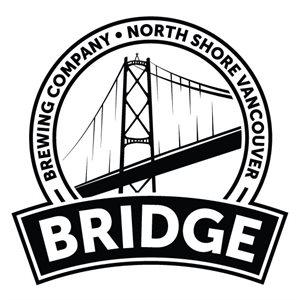 Bridge Brewing Rebel Red 650ml