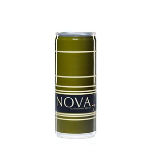 Benjamin Bridge Nova 7 250ml