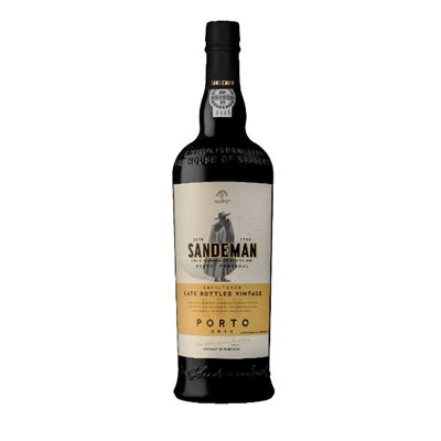 Sandeman Late Bottled Vintage 750ml